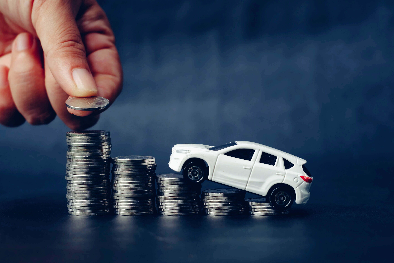 2021: El coche se encarece mucho y el renting no sube
