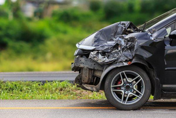 Renting de vehículos industriales a precios ajustados